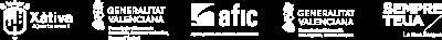 logos xacex 1
